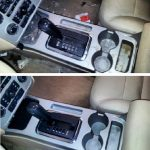 center-console-before-after