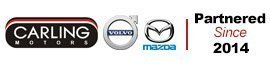 CML-Partnership